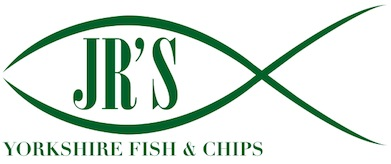 JR'S Yorkshire Fish and Chips
